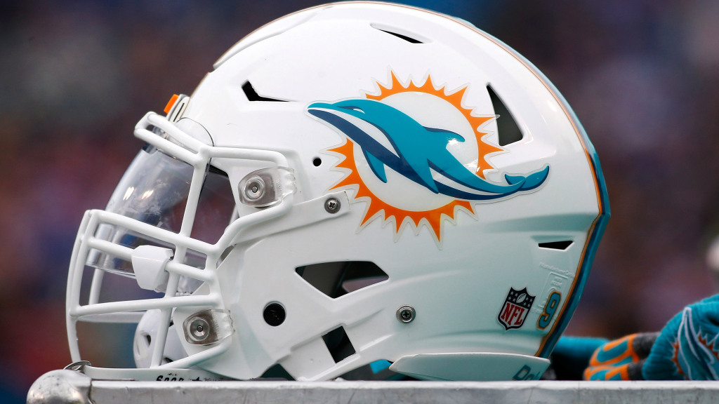 Five Bold Predictions for the Miami Dolphins at Week 16