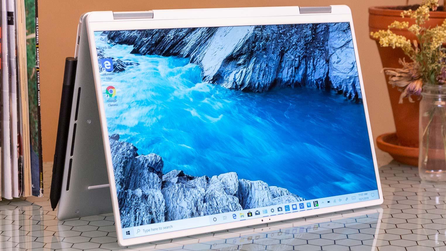 Mac 2 in 1