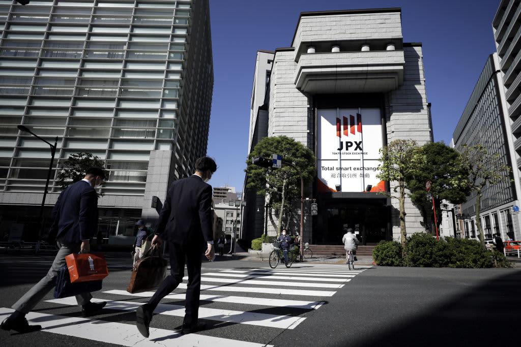 China Industrial Earnings in November, Alibaba shares in Hong Kong