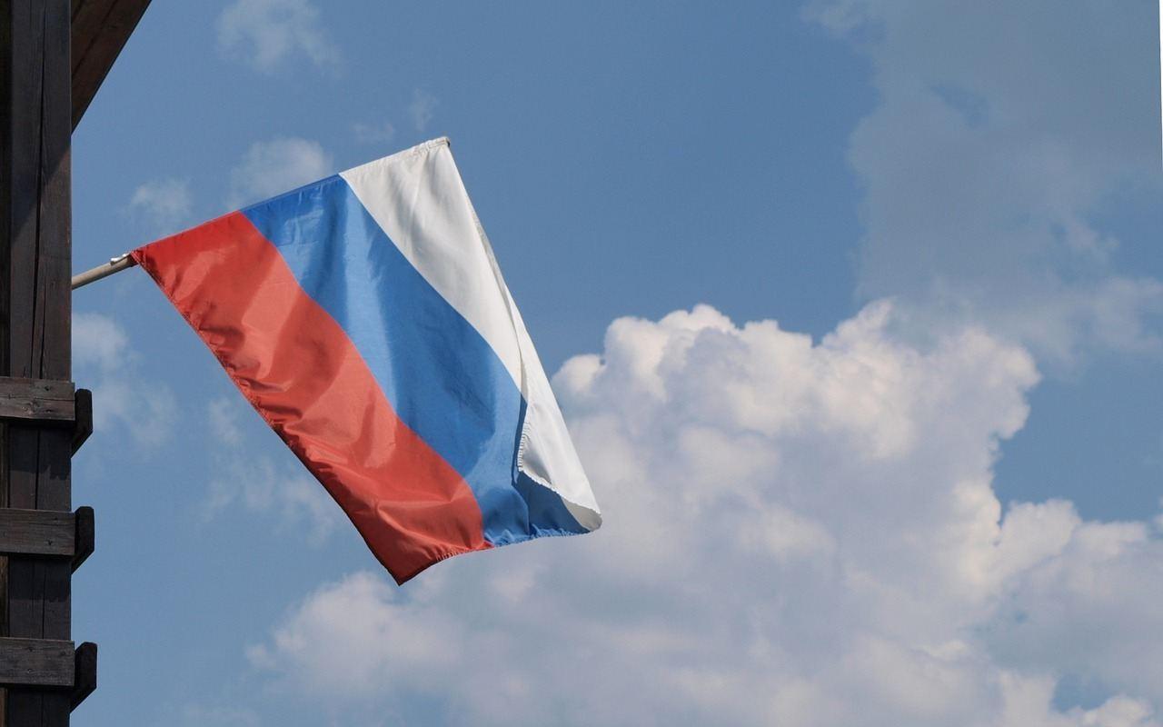 РУСАДА считает санкции КАС «необоснованными», но не оспаривает решение