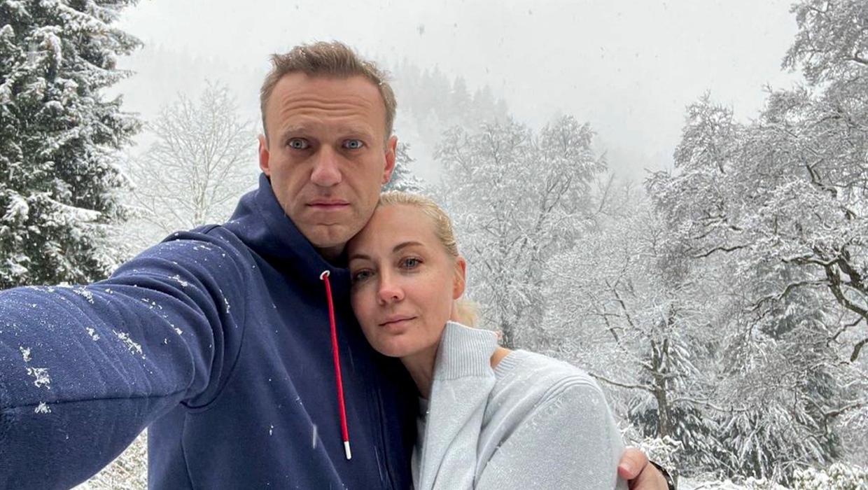 Российские звезды поддерживают Навального: планируются крупные акции протеста