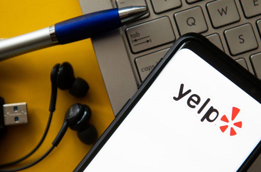 La Mirada restaurant owner sues ex-employee over Yelp's remarks – NBC Los Angeles