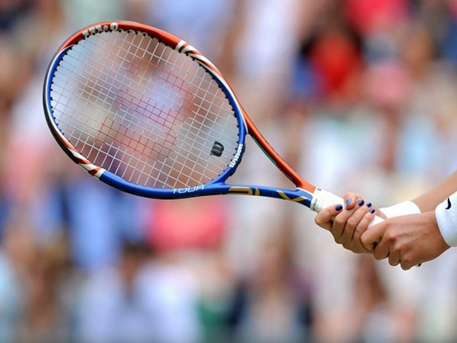 Карацев вышел в восьмерку российских теннисистов после своего первого выступления на турнире Большого шлема.