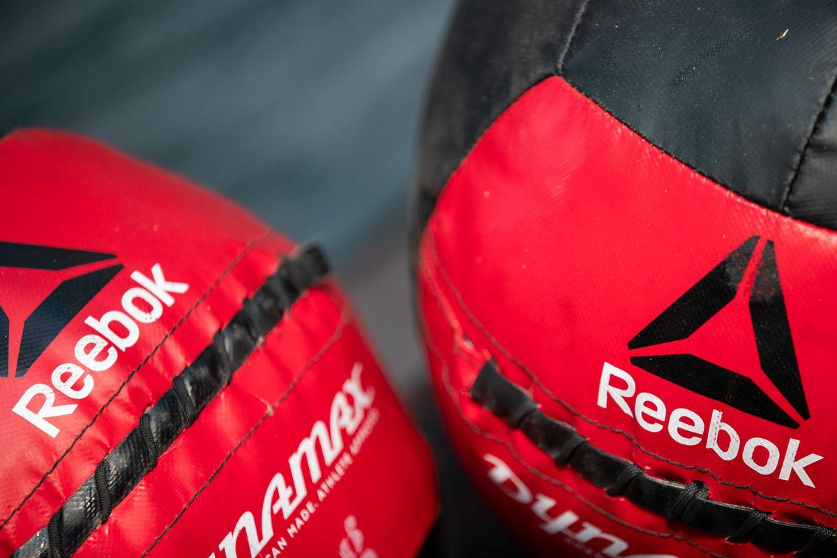 Adidas откажется от Reebok и сосредоточится на частном бренде