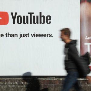 """YouTube запускает """"модерируемый"""" режим для просмотра под контролем родителей, но заявляет, что система """"будет делать ошибки"""""""