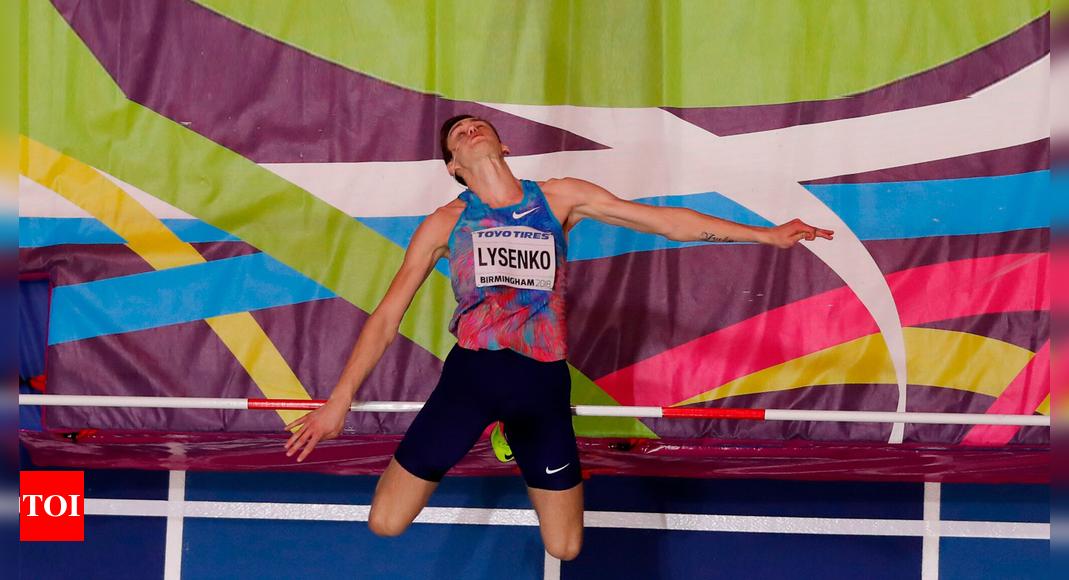 Как рухнула русская допинговая ложь