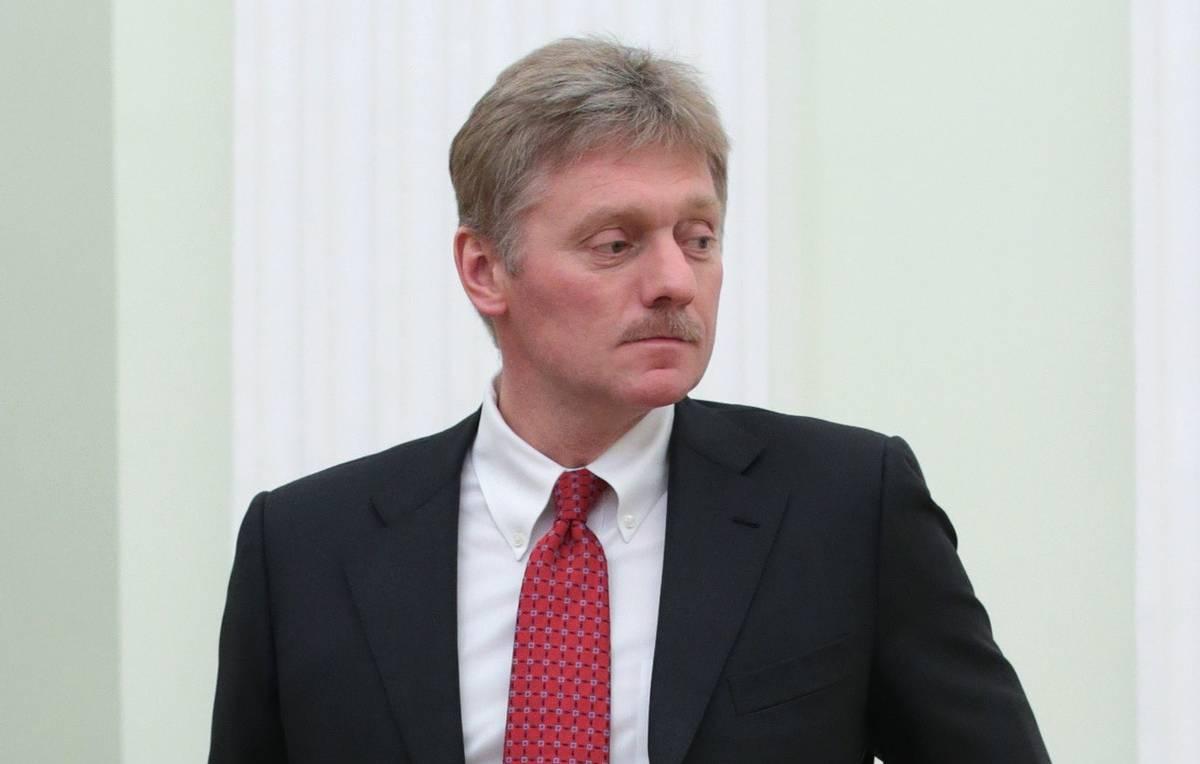 Кремль пропустил гимн Олимпиаде в Токио: победы России компенсируют все – спорт