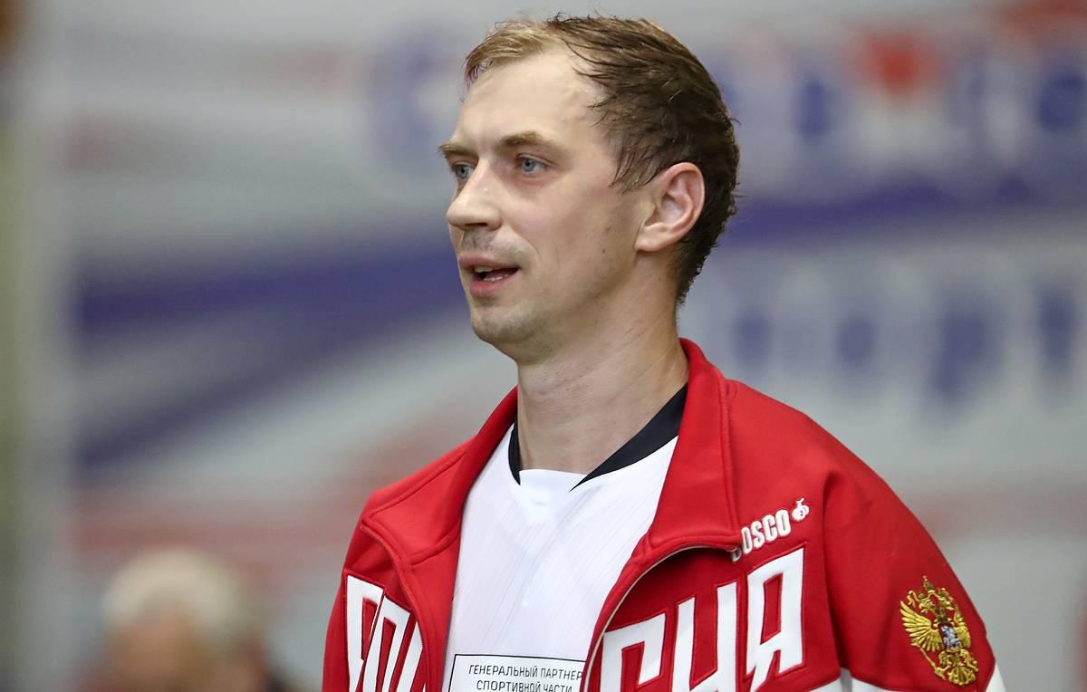 КАС наложил 4-летний запрет на двух олимпийских чемпионов России по легкой атлетике