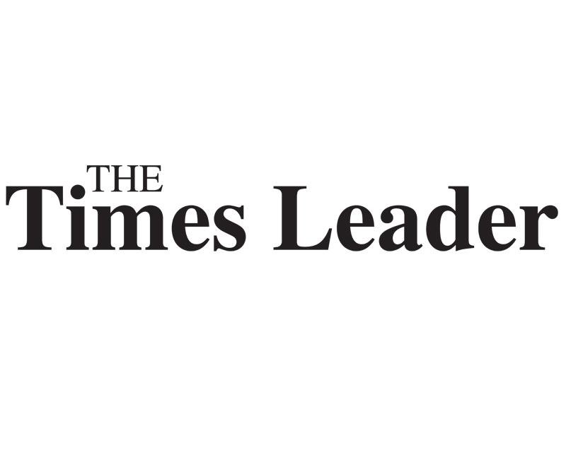 Меркель переворачивает протестный трубопровод Байдена |  Новости, Спорт, Работа
