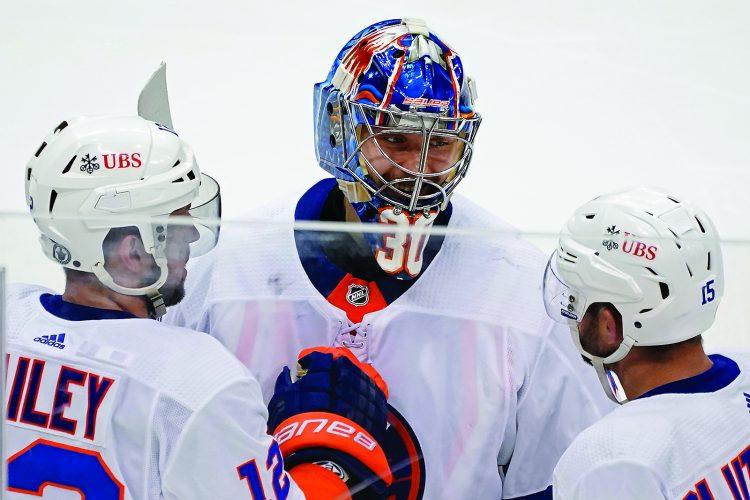 Юные исполнители НХЛ    Новости, Спорт, Работа