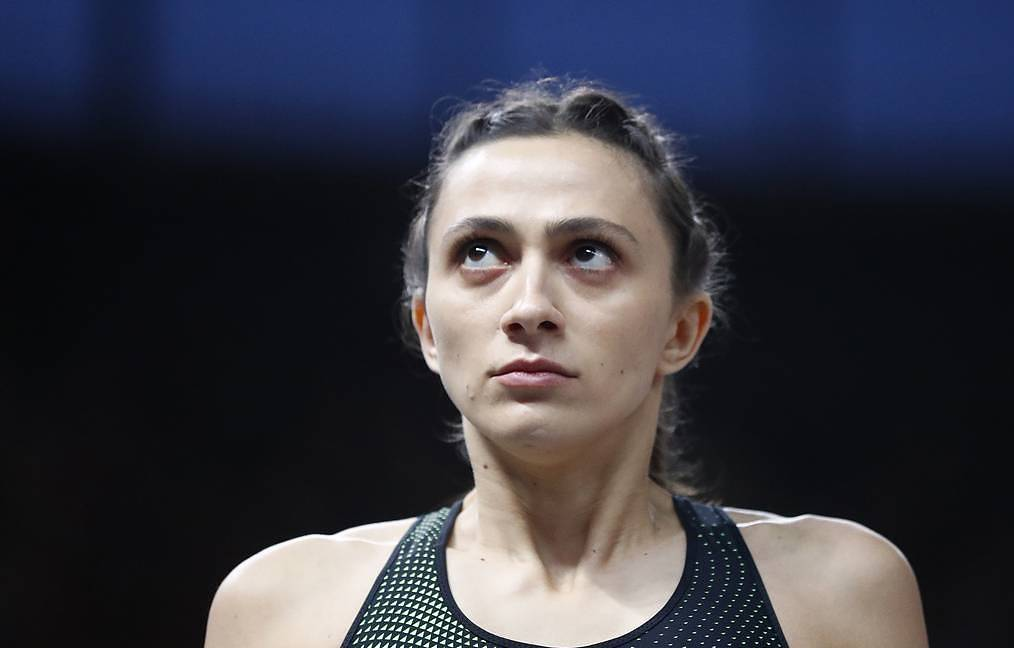 IAAF World Athletics выдала разрешения на нейтральный статус четырем российским легкоатлетам – Спорт