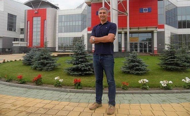 Денис Беманков рассказал о шансах российских пловцов в Токио – реальное время