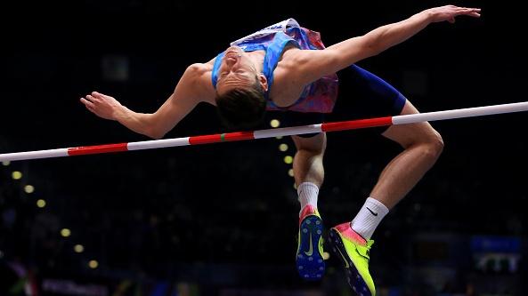 Запрет на допинг лишает Лысенко России возможности участвовать в Олимпийских играх