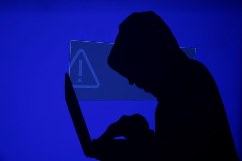 Официальные лица США и Великобритании заявляют, что российские хакеры злоупотребляют VPN для взлома учетных записей
