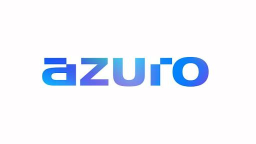 Azuro.org - протокол блокчейна, призванный заменить традиционных букмекерских контор, какими мы их знаем сегодня.