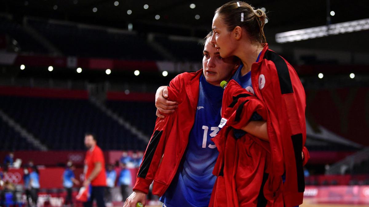 Российские официальные лица обвиняют США и другие страны в манипулировании Олимпийскими играми в Токио в 2020 году