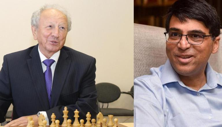 'Я всегда любил его любовь к шахматам'