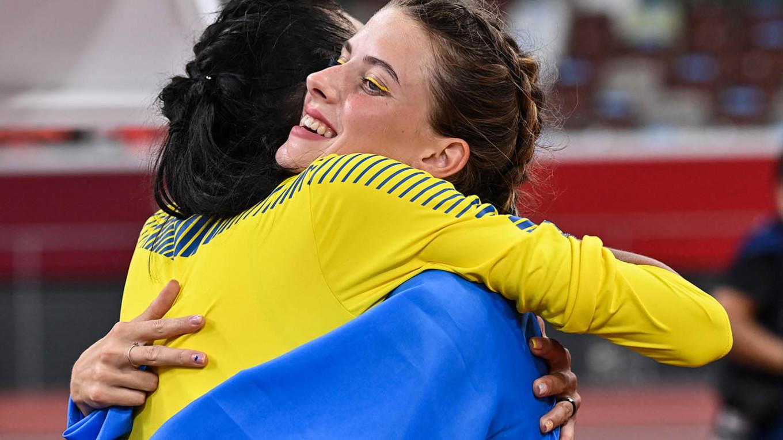 Как Россия и Украина стали чемпионами клеветнической кампании