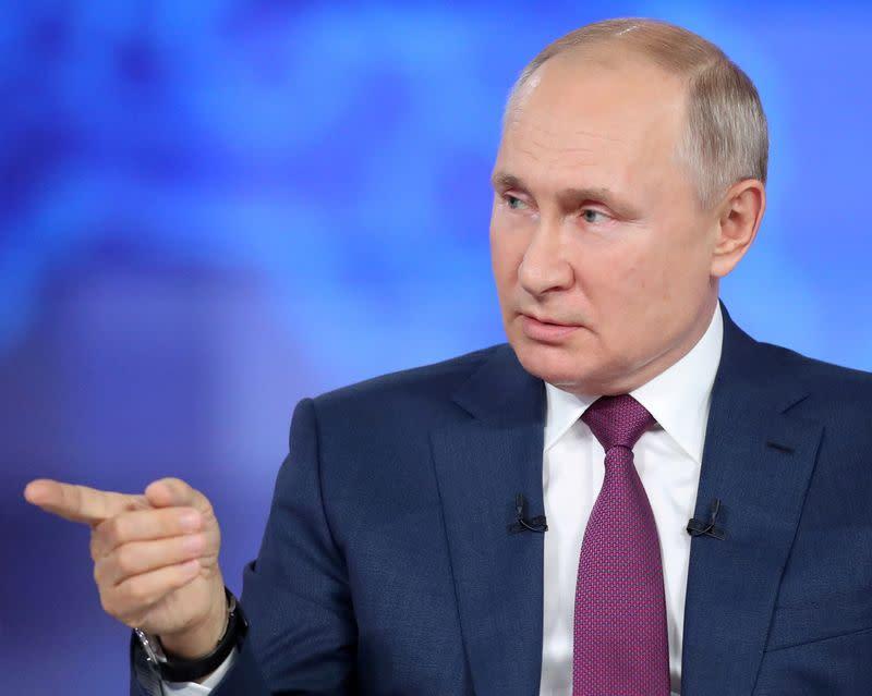Кандидаты от российской оппозиции мобилизуют СМИ