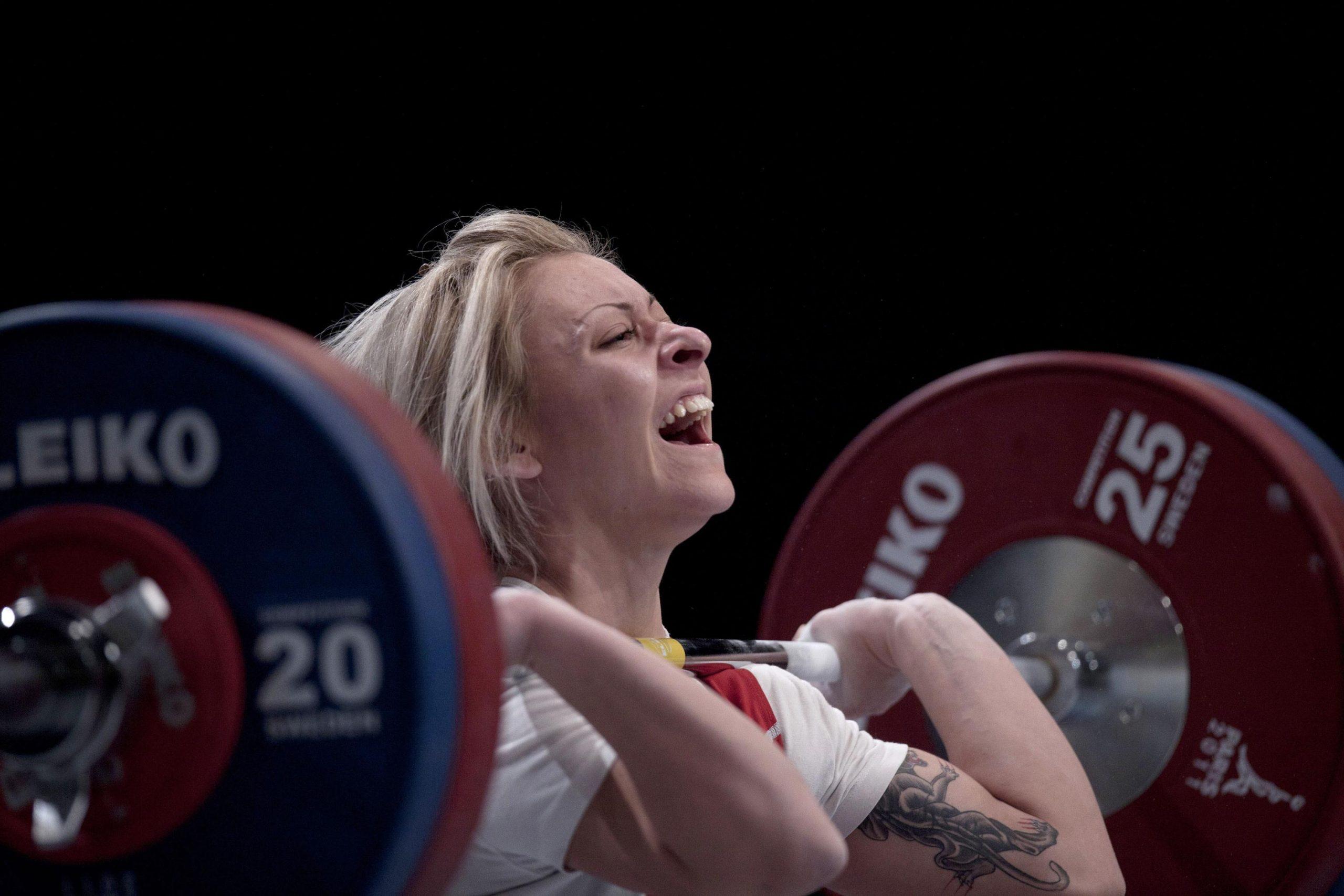 Костова снова забанили за допинг после возвращения