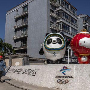 Путин примет участие в Олимпийских играх 2022 года в Пекине – министр