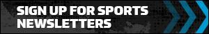 Уайльд подписывает контракт с российской звездой Кириллом Капризовым на 5 лет на сумму 45 миллионов долларов