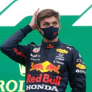 Марко представляет обновление Ферстаппена Big Boost для шансов Хэмилтона F1 на Гран-при России