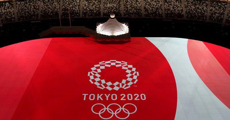 Олимпийский комитет России объявил Токио успешным, несмотря на санкции