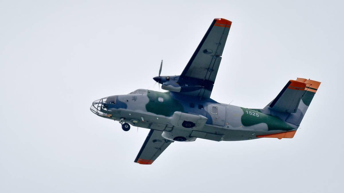 16 погибших в авиакатастрофе в Татарстане разбился российский самолет с колоннами